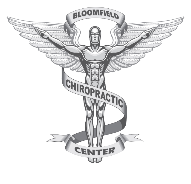 image-674939-Bloomfield_Chiropractic_Center.w640.png