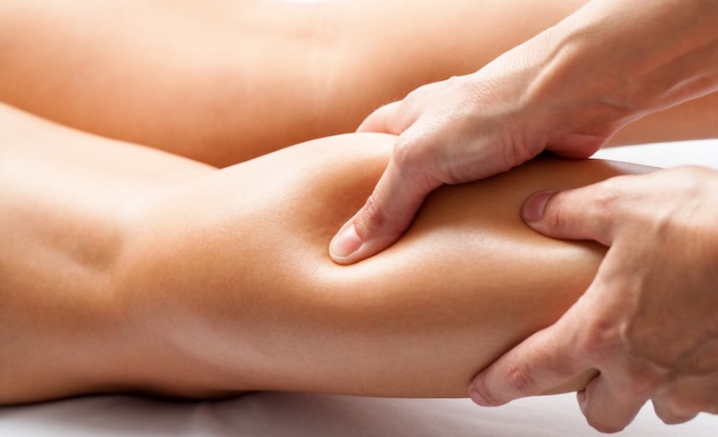 image-682500-Massage_Therapy.jpg